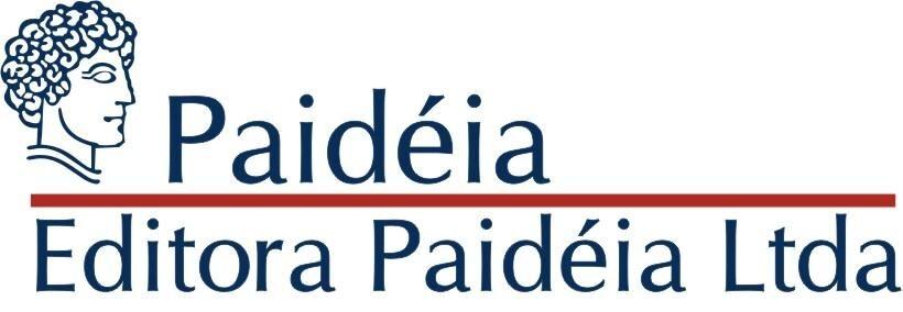 Editora Paidéia